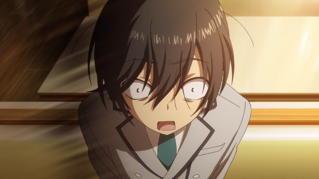 Screenshot taken from: http://www.crunchyroll.com/charlotte/episode-1-i-think-about-others-682165