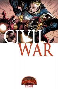 civilwar1