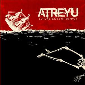 atreyu-leadsailspaperanchor