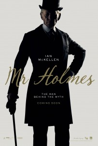 Mr-Holmes-Movie-Poster-Teaser