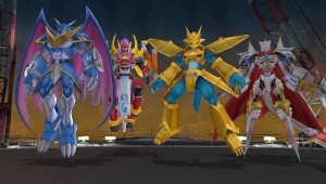 digimon-story-cyber-sleuth-ps-vita-gameplay-screenshot-more-monsters