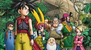 dragonquestmonster2_top