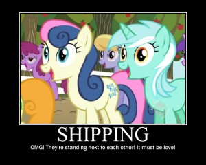 mlp_demotivational_2_by_norcon72-d4p6312