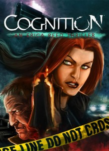 Cognition-An-Erica-Reed-Thriller-Episode-1-The-Hangman-Review-2