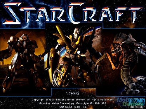 original-starcraft