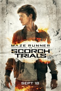 poster-scorch-trials-newt