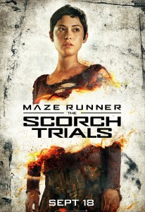scorch-trials-poster-6