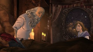 Kings-Quest_E3_Screenshot-6