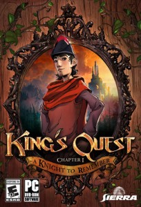 kings-quest-a-knight-to-remember-box-art-002