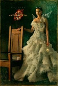 Katniss-hi-res