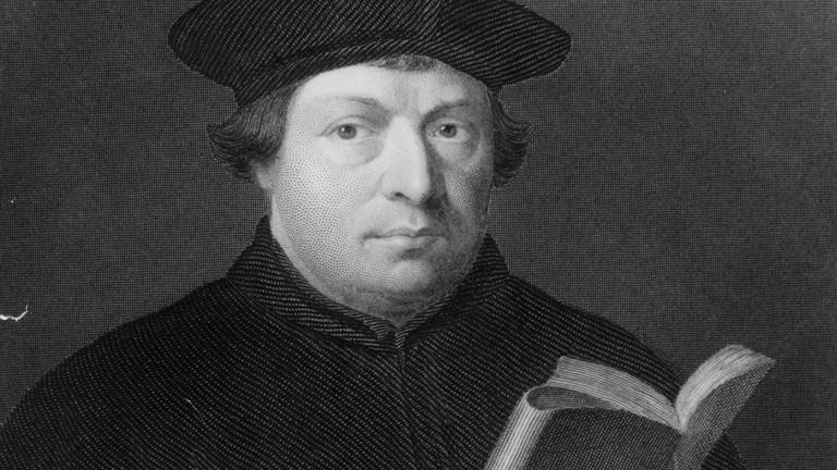 Martin-Luther_The-Origins-of-Calvinism_HD_768x432-16x9