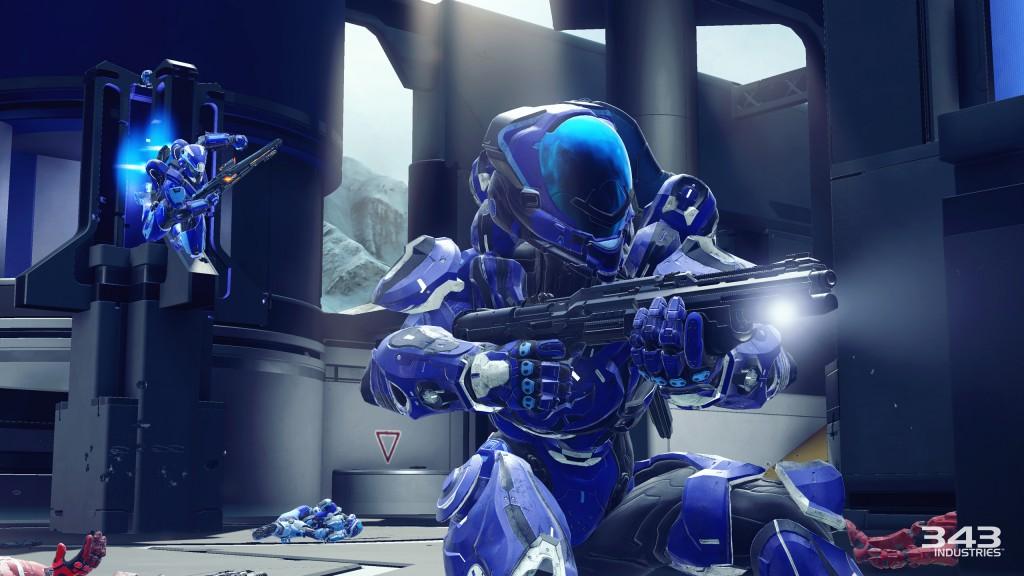 H5-Guardians-Arena-Pegasus-Smashing
