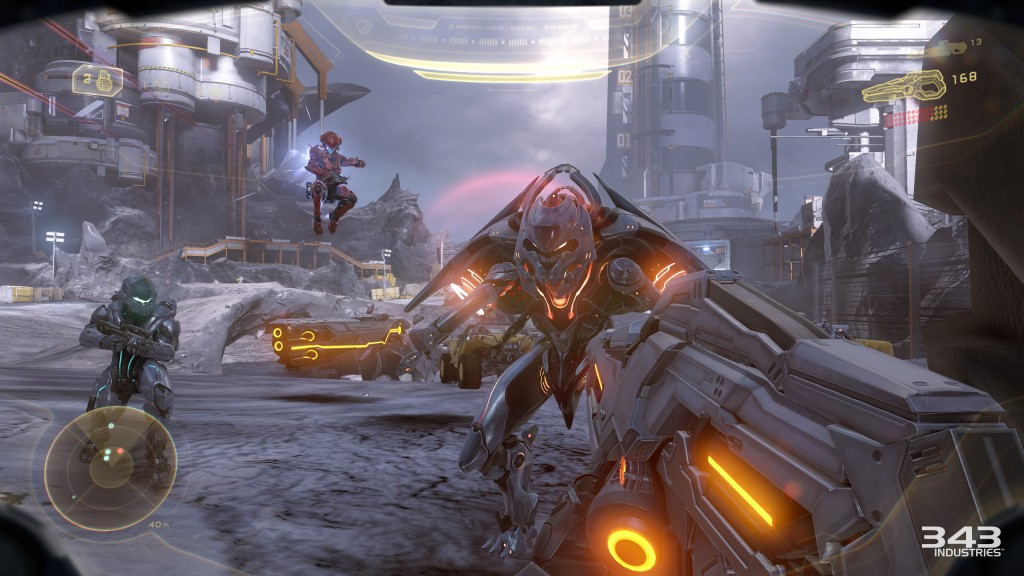 H5-Guardians-Campaign-FP-Glassed-Nothing-Personal
