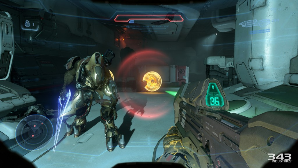 H5-Guardians-Campaign-FP-Blue-Team-Red-Light-Special