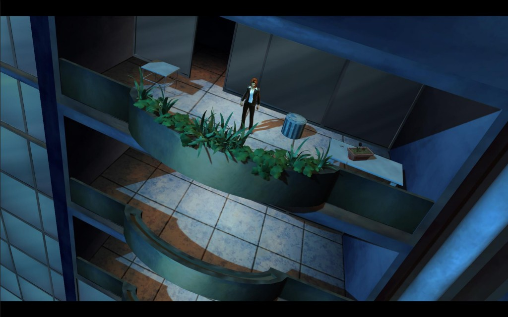 cognition_erica_reed_thriller_03