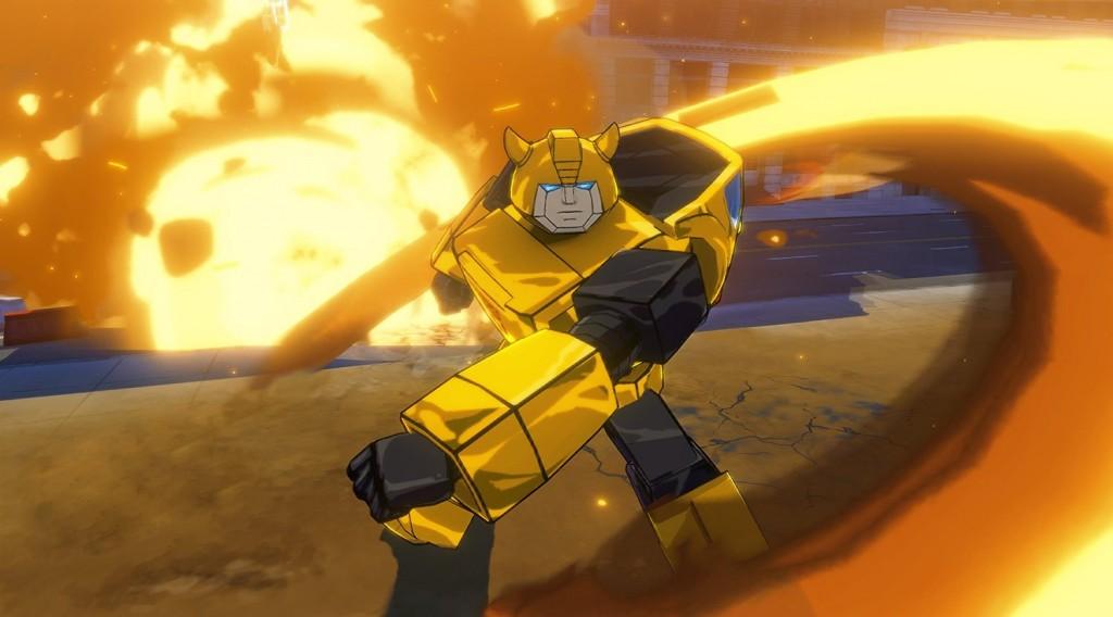 transformers-devastation-screenshot-04