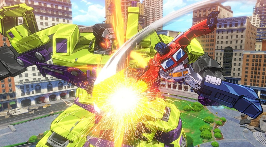 transformers-devastation-screenshot-03