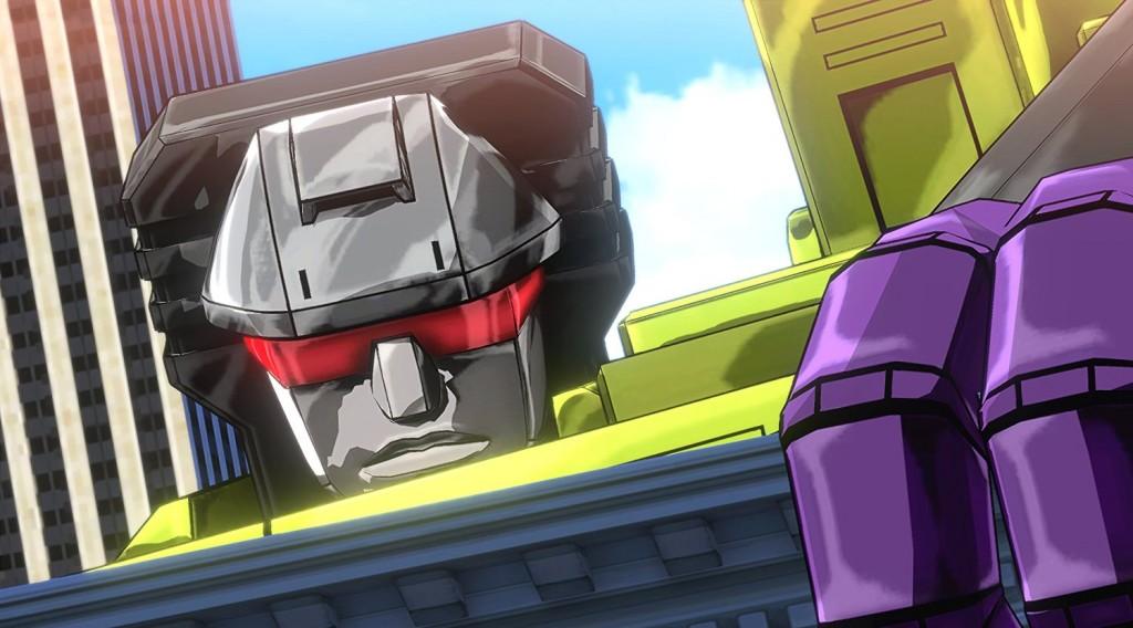transformers-devastation-screenshot-02
