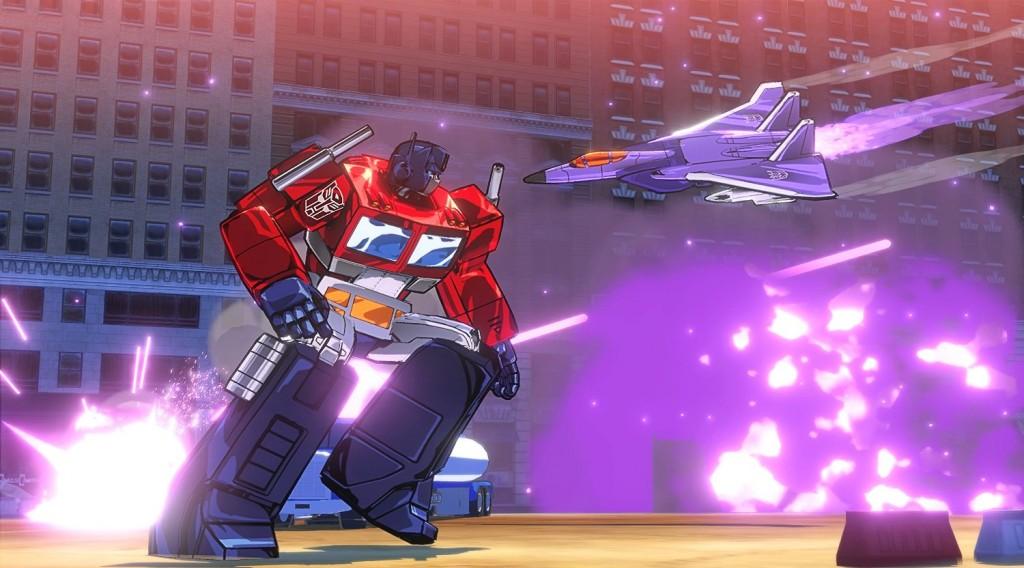 transformers-devastation-screenshot-01