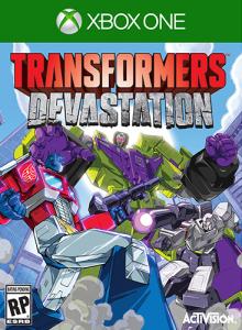 transformers-devastation-boxart