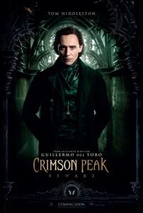 crimson-peak-tom-hiddelston-character-banner-tom-600x889