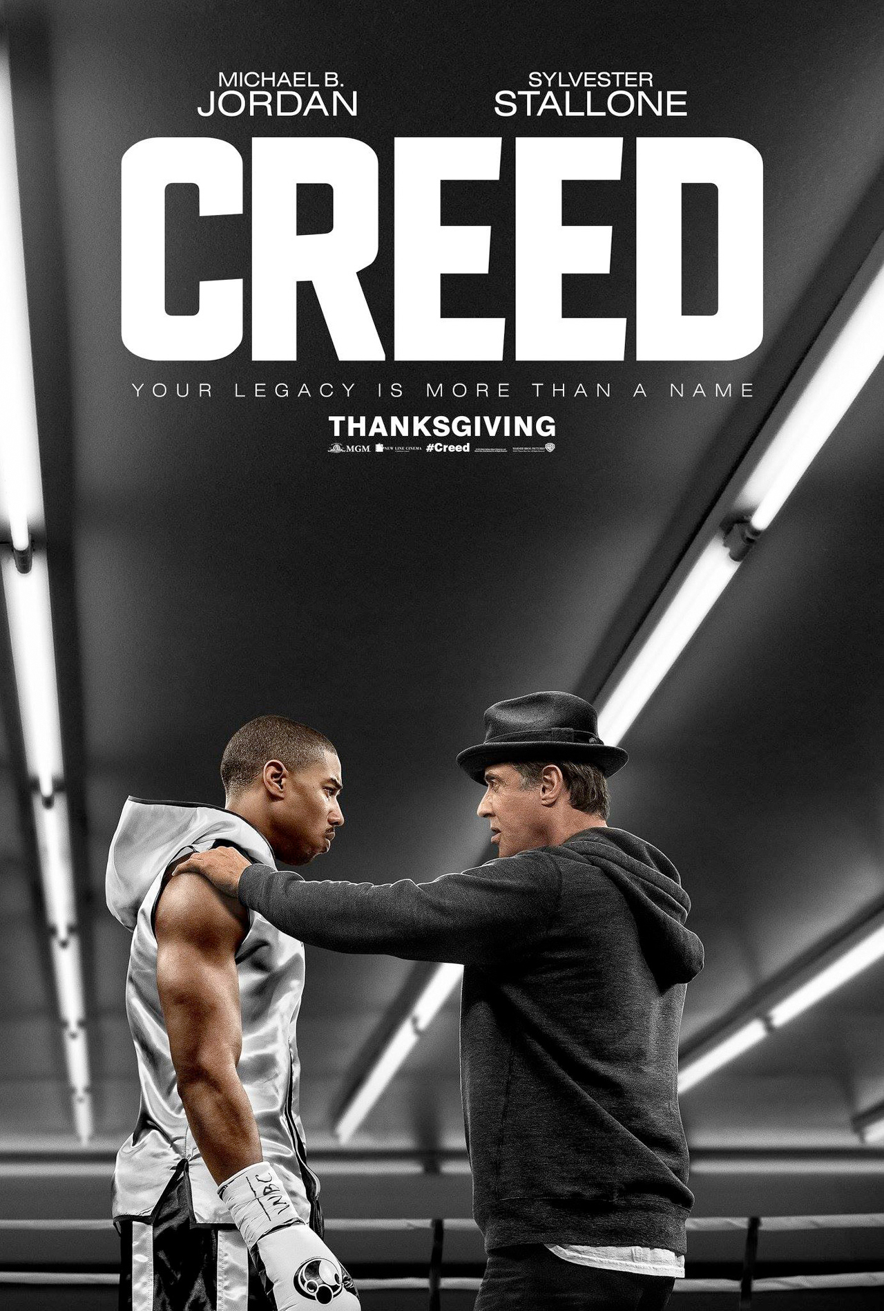 creed-finalposter