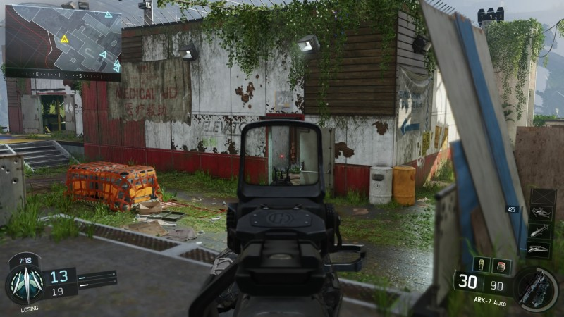 Call of Duty®: Black Ops III Multiplayer Beta_20150819033025