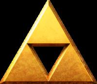 200px-ALBW_Triforce