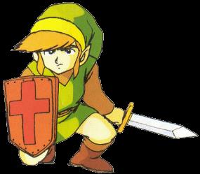 Link_Artwork_(The_Legend_of_Zelda)