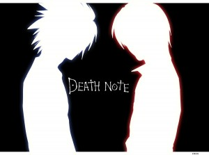 death_note_wallpaper_by_xskaiix-d2zg0ao