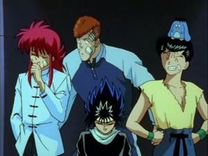 Yu_Yu_Hakusho_-_043_-_The_Masked_Fighter_Revealed-14