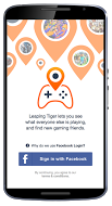 LeapingTiger_AndroidLaunch_Splash