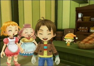 Harvest-Moon-Animal-Parade-Wii-Screenshot-2large