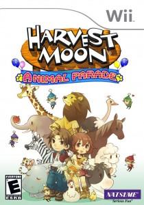 Harvest_Moon_Animal_Parade_box