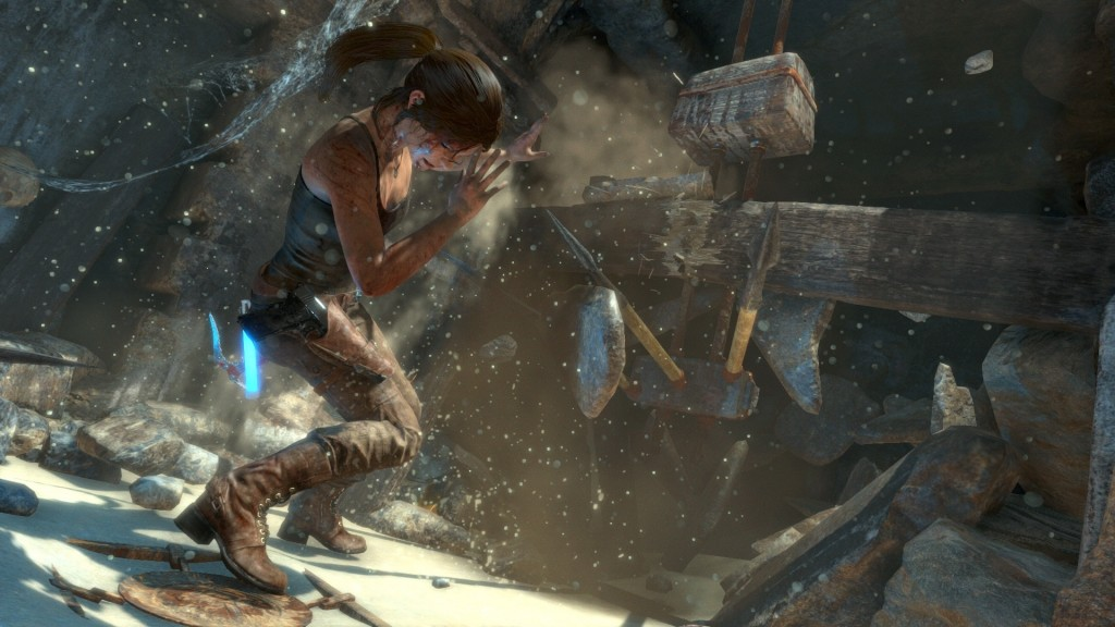 rise-of-the-tomb-raider-1434674015863_1920x1080