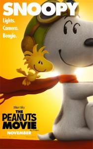 PEANUTS_HiRez_Snoopy