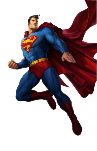 2735_render_superman_majestic
