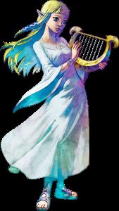 Princess_Zelda_Artwork_2_(Skyward_Sword)