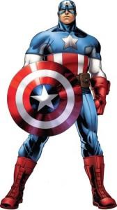 captain-america-marvel-avengers-assemble-lifesize-standup