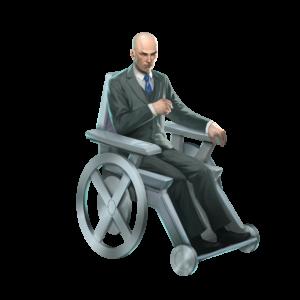 FULL_ProfessorX
