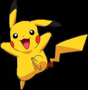 20110526012846!Ash_Pikachu
