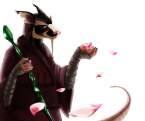 Master_splinter_by_kyuubi_fox_demon-d5f1dj1