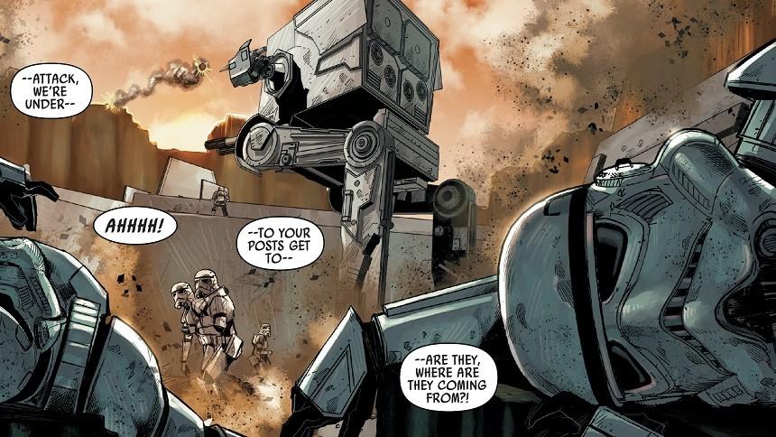 Journey-to-Star-Wars-The-Force-Awakens-Shattered-Empire-3-preview-mgojxard3e8cbh851rnl7o1va9oq4m4pnkbp7jgp2g