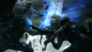 Cloud_VS_Sephiroth