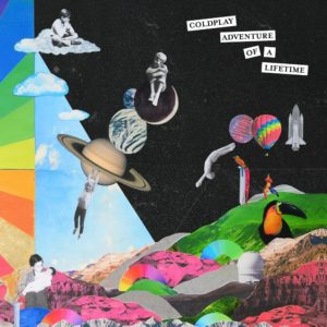 397251-coldplay-adventure-of-lifetime