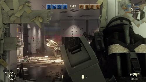 rainbow-six-siege-screenshot-04