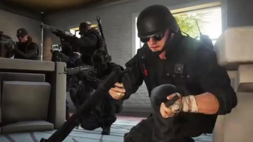 rainbow-six-siege-screenshot-03