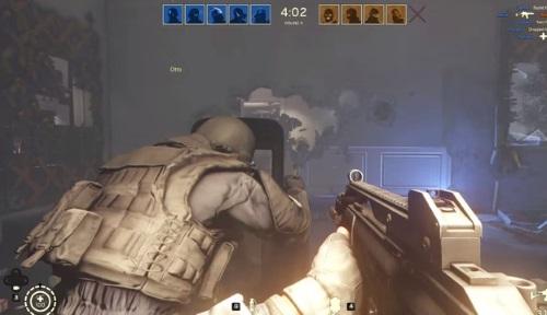 rainbow-six-siege-screenshot-01
