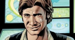 star-wars-comics-han-136947