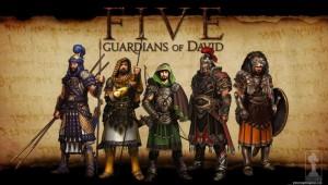 kg_five_heroes.detail